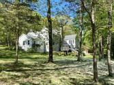 9 Lake Lillinonah South Road, Bridgewater, CT 06752 - Image 1