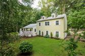 26 Great Quarter Road, Newtown, CT 06482 - Image 1