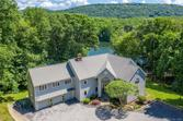 11 Sail Harbour Drive, Sherman, CT 06784 - Image 1