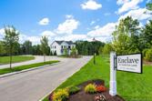 30 Enclave Circle, Newtown, CT 06470 - Image 1: Welcome to Taunton Lake a 29 single-family home community in Newtown Connecticut.
