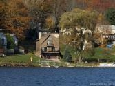 107 West Wakefield Boulevard, Winchester, CT 06098 - Image 1