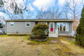 43 Rogers Lake Trail, Old Lyme, CT 06371 - Image 1