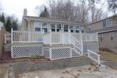 24 Fall Mountain Terrace, Plymouth, CT 06786 - Image 1: wrap around deck