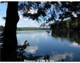 143 West Hyerdale Drive, Goshen, CT 06756 - Image 1: Land/Lot. Lovely lot lake cove view