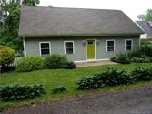 75 Rabbit Trail, Coventry, CT 06238 - Image 1: Welcome to 75 Rabbit Trail