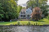 534 Wheelers Point, Winchester, CT 06098 - Image 1