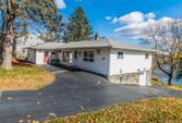 97 Farview Avenue, Wolcott, CT 06716 - Image 1