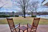 365 Tahmore Drive, Fairfield, CT 06825 - Image 1: Life is but a dream! Situated on one of Fairfield's most desirable streets this lake-front home is the dream. Sitting out on the patio, the walled deck or the expansive lawn this amazing view is all yours.