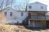 17 Allentown Road, Plymouth, CT 06786 - Image 1: Front View