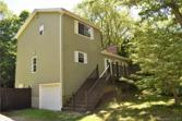 20 Crooked Trail, Woodstock, CT 06281 - Image 1