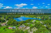 5 West Cove Road, East Haddam, CT 06469 - Image 1