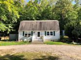 399 East Wakefield Boulevard, Winchester, CT 06098 - Image 1