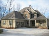 1009 #2 West Purchase Road, Southbury, CT 06488 - Image 1