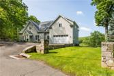 485 Bennetts Farm Road, Ridgefield, CT 06877 - Image 1: Welcome to 485 Bennetts Farm Road!