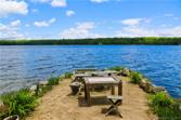 375 West Hyerdale Drive, Goshen, CT 06756 - Image 1: Private Picnic peninsula