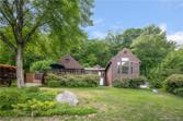 403 West Wakefield Boulevard, Winchester, CT 06098 - Image 1: Gorgeous Upscale Waterfront Home with Guest Cottage & 120 Feet of Waterfront was designed to enjoy all aspects of lake living!