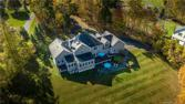 8 Winter Ridge Road, Newtown, CT 06482 - Image 1: This is what you have been looking for. This 6 bedroom home has a