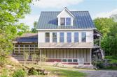 145 East Wakefield Boulevard, Winchester, CT 06098 - Image 1