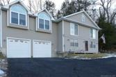 543 West Wakefield Boulevard, Winchester, CT 06098 - Image 1: Welcome to 543 West Wakefield Blvd, Winsted, CT