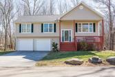 37 Knollwood Drive, Coventry, CT 06238 - Image 1