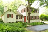 38 Taunton Lake Road, Newtown, CT 06470 - Image 1