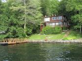 376 East Wakefield Boulevard, Winchester, CT 06098 - Image 1