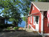 32 Beach View Road Extension, Voluntown, CT 06384 - Image 1