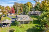 190 Candlewood Lake Road, Brookfield, CT 06804 - Image 1