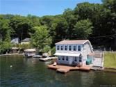 546 East Wakefield Boulevard, Winchester, CT 06098 - Image 1