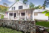 234-B Mountain Road, Ridgefield, CT 06877 - Image 1
