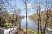 22 Deer Run Trail, Sherman, CT 06784 - Image 1