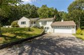 374 Bethel Road, Griswold, CT 06351 - Image 1: Lovely custom built 3 bedroom, 2 bath ranch style property.