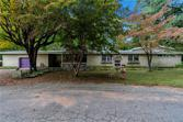 35 Old Acres Road, East Haddam, CT 06469 - Image 1