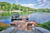 44 Ferris Estates Road, New Milford, CT 06776 - Image 1