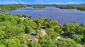 147 Mackin Drive, Griswold, CT 06351 - Image 1