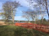 281&284 Millerton Road, Sharon, CT 06069 - Image 1: Direct waterfront on Indian Lake with existing foundation and well.