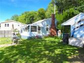 548 East Wakefield Boulevard, Winchester, CT 06098 - Image 1
