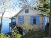 16 Grassy Hill Road, Old Lyme, CT 06371 - Image 1