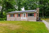 121 Mackin Drive, Griswold, CT 06351 - Image 1