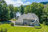 4 Harbour View Drive, New Fairfield, CT 06812 - Image 1