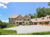 5 Fiddlehead Road, Oxford, CT 06478 - Image 1: Welcome home to 5 Fiddlehead Road!