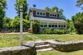 18 Lake Road, Ridgefield, CT 06877 - Image 1: 18 Lake Road, the ideal place to spend weeks or weekends!