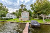 212 East Wakefield Boulevard, Winchester, CT 06098 - Image 1