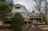 850 East Wakefield Boulevard, Winchester, CT 06098 - Image 1