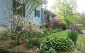6 Lakeside Drive Extension, Ridgefield, CT 06877 - Image 1
