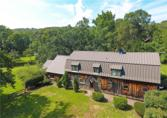 1484 Georges Hill Road, Southbury, CT 06488 - Image 1
