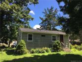 87 Rogers Lake Trail, Old Lyme, CT 06371 - Image 1