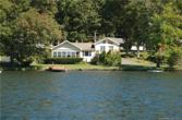 208 Route 87, Columbia, CT 06237 - Image 1