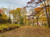 32 Bantam Lake Heights, Morris, CT 06763 - Image 1