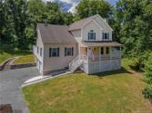18 Hanover Ridge Road, Brookfield, CT 06804 - Image 1